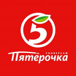 5_logo_red_kruglyi_universam.jpg