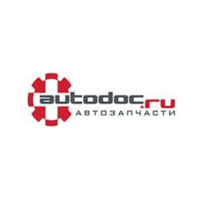 Autodoc.ru — интернет-магазин автозапчастей
