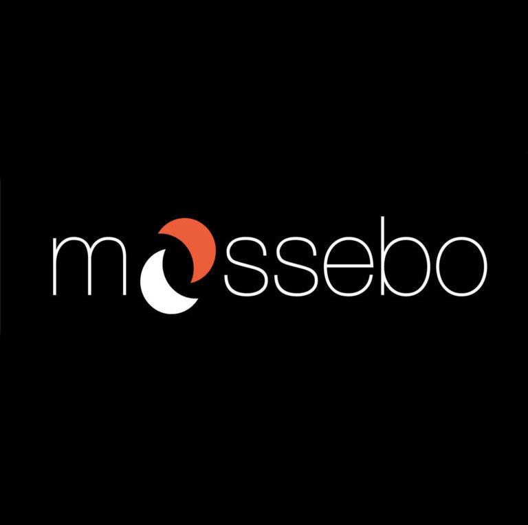 Mossebo