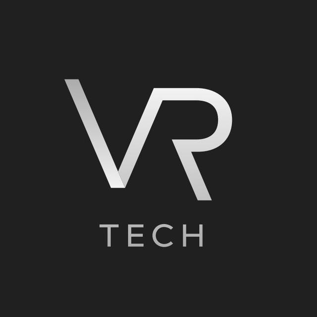 Vrtech — виртуальная реальность