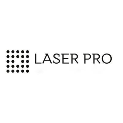 Лазер Про