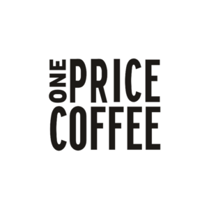 logo_one_price_coffee_0