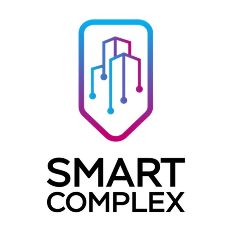 Smart Complex