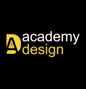 Academy Design