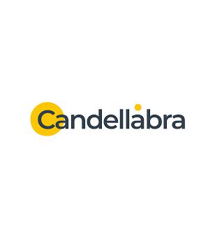 Candellabra