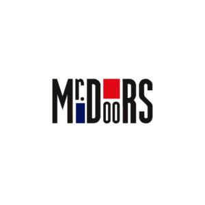mr.doors