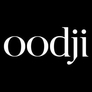 oodji_logo-white
