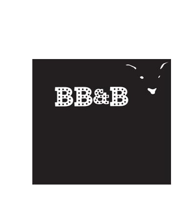 ББ&Бургерс