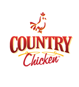 Country Chiken