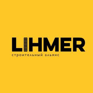 LIHMER