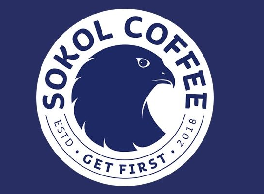 Sokol Coffee